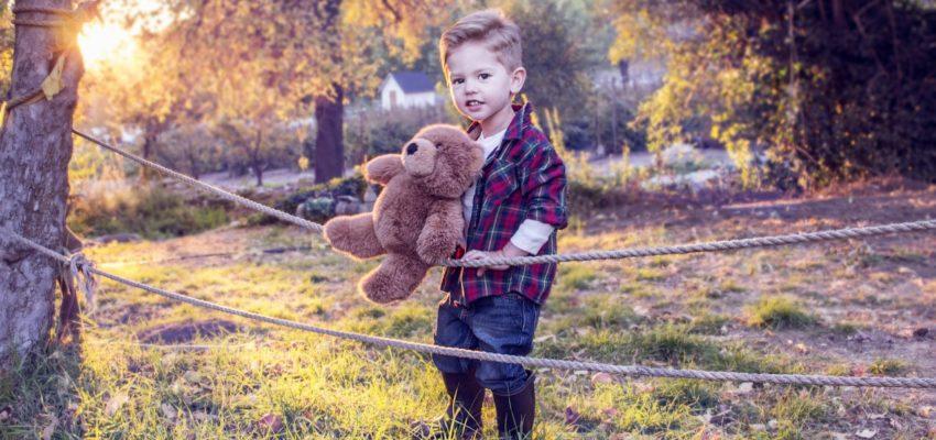 Opiekunka do dziecka Gdańsk – jeden z najtrudniejszych wyborów