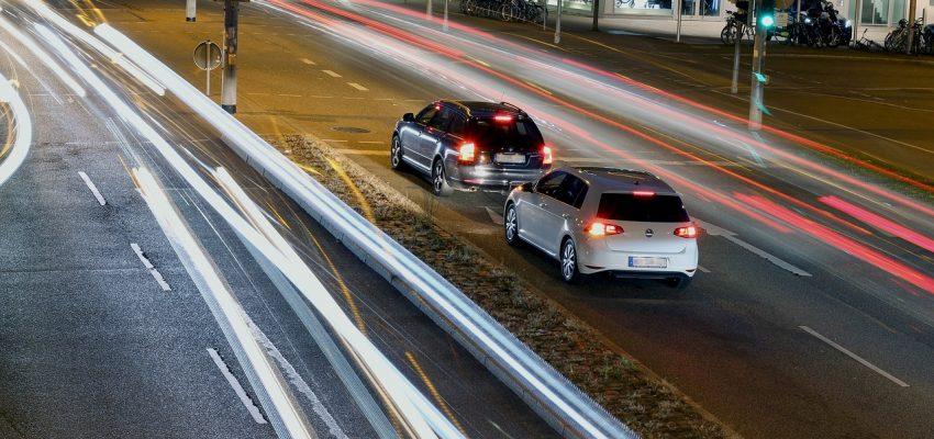 Volvo modele SUV